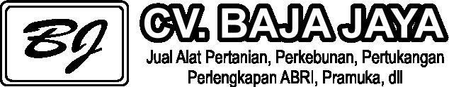 Alat Pertanian Baja Jaya